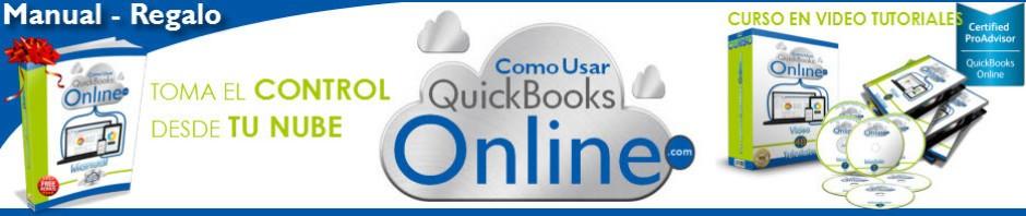 ComoUsarQuickBooksOnline.com